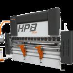 HPB-31135 CNC Press Brake