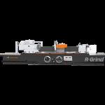 R-Grind HD 40300