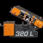 HBS 320 L