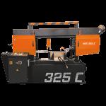 HBS 325 C