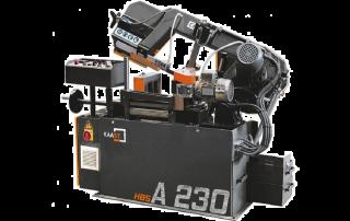HBS A 230