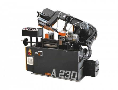 HOW-TO: Select A Band Saw