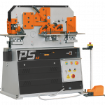 Ironworker PS-45