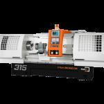 C-Turn 315/1500 CNC