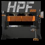 HPF-200 Hydraulic Press